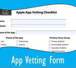 BTN-app-vetting-form
