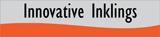 SBB-InnovativeInklings