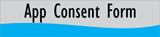 SBB-appconsentform160