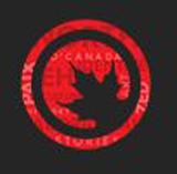 The-Canadian-Encyclopedia