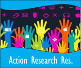 BTN-ActionResearchResources