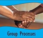 BTN-GroupProcesses-160