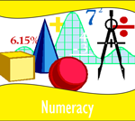 BTN-Numeracy-160