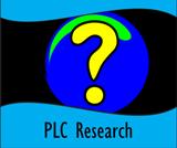 BTN-PLC-Research