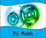 BTN-PLCModel-160