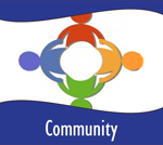 BTN-community-160