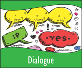 BTN-dialogue-160