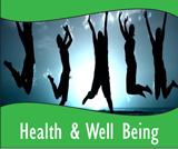 BTN-healthandwellbeing