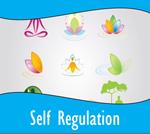 BTN-selfregulation