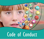 BTN-CodeofConduct
