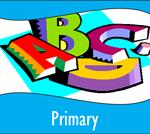 BTN-primarywhite-160