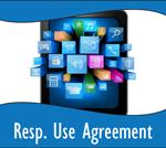 BTN-responsibleuseagreement-160