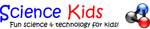 biology-for-kids