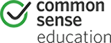 logo-education