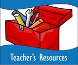 BTN-teachersresources160