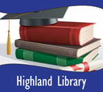 BTN-Highlandlibraryblue-160