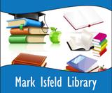 BTN-MarkIsfeldlibrary=160
