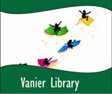BTN-Vanierlibrary-160
