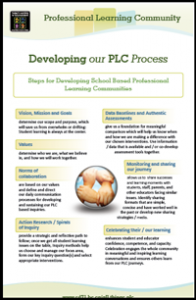 poster2DevelopingourProcess