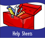 BTN-helpsheets160