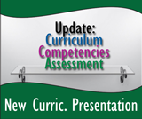 BTN-curriculum-update