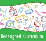 BTN-redesignedcurriculum