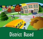 BTN-DistrictBased