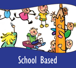 BTN-Schoolbased