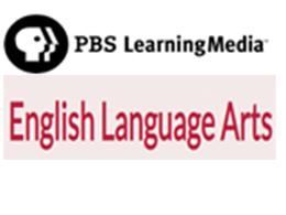 PBS English Language Arts