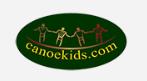 Canoe Kids