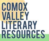 Comox Valley Literary Resources