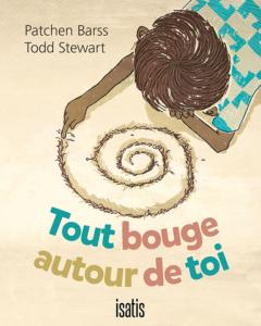 Cover of Tout bouge autour de toi