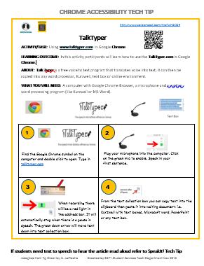 TT tip sheet.PNG