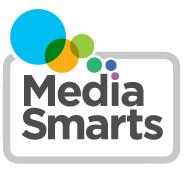 Media Smarts - Aboriginal People