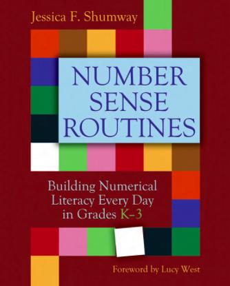 Number Sense Routines.png