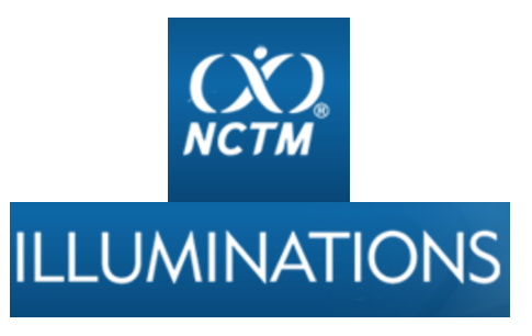 NCTM Illuminations